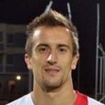 Marko Perisic