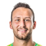 Mirko Salvi
