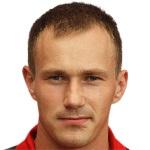 Aleksejs Visnakovs