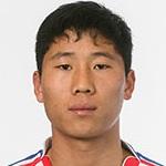 Il Gwan Jong