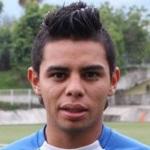 Alexander Vidal Larin