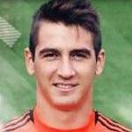 Andres Prieto