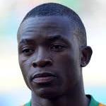 Emmanuel Mbola