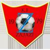 KF Zajazi