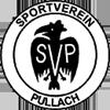 SV Pullach