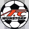 FC Wunstorf