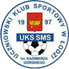 UKS SMS Lodz