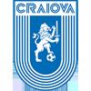 Universitatea Craiova 1948 CS