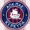 A.O. Kassiopi