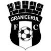 FC Granicerul vs FC MilsamiBetting tips