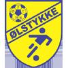 Olstykke FC