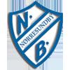 Norresundby BK