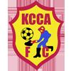 Kampala Capital City Authority FC