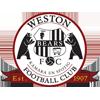 Weston Workers FC