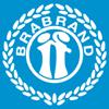Brabrand IF