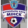 Wfc Minsk Women
