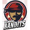 Belmopan Bandits