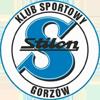 KS Stilon Gorzow Wlkp