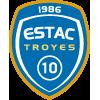 Troyes AC