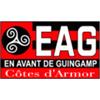 EA Guingamp vs Olympique LyonBetting tips