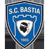 SC Bastia vs SM CaenBetting tips