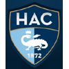 AC Havre