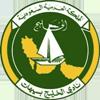 AL Khaleej Saihat FC