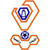 AL Fayha