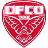 Croix IC vs Dijon FCOLive Streaming