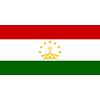 Tajikistan U23