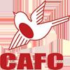 Carshalton Athletic FC