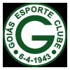Goias EC GO