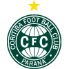 Coritiba FC PR