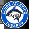 CA Tubarao SC