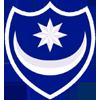 Portsmouth FC