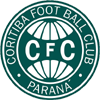 Coritiba FC PR U20