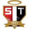 Sao Paulo FC SP U20