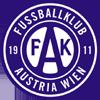 Young Violets FK Austria Wien