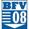 Bischofswerdaer FV 1908