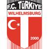 FC Tuerkiye