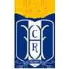 RC Recreativo de Huelva