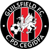 Guilsfield Athletic