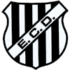 EC Democrata MG