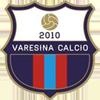 ASD Varesina Calcio