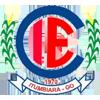 Itumbiara GO
