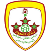 AL Nojoom FC