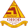 Ohod Saudi FC