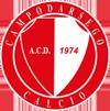 ACD Campodarsego Calcio