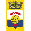 MyPa Myllykoski