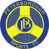 Peterborough Sports FC